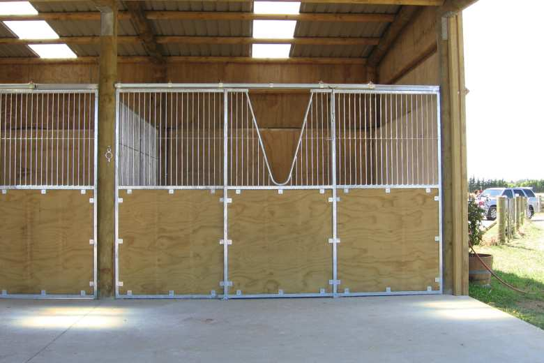 What is horse stable designs joy studio design gallery Horse stable design